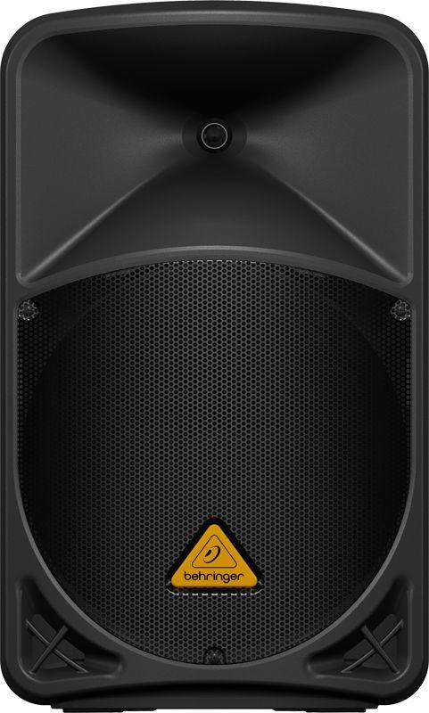 Behringer B112W Tragbarer Lautsprecher  Verkabelt u. Kabellos AC 50 - 20000 Hz Bluetooth Rechteck     #Behringer #B112W #Lautsprecher / Zubehör  Hier klicken, um weiterzulesen.