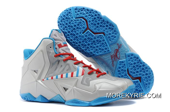 687854543063063215847239817338192829#Fasion#NIke#Shoes#Sneakers#FreeShipping