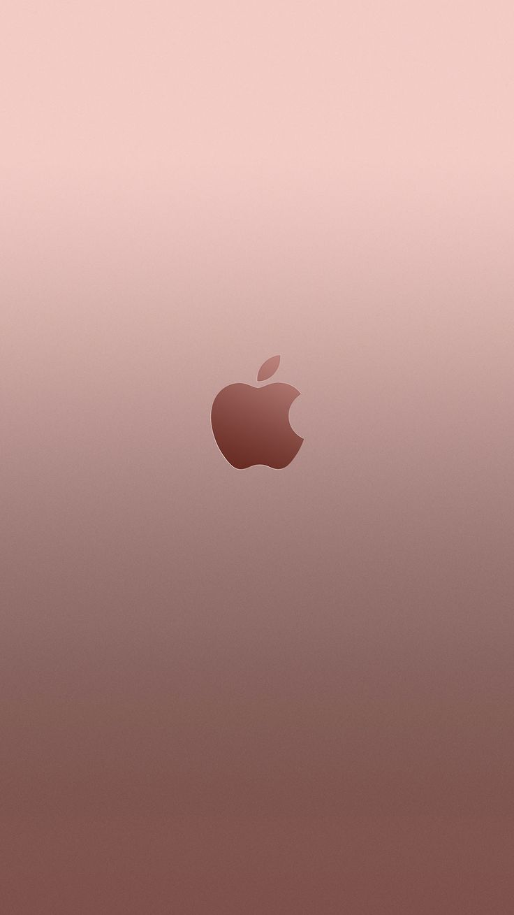 Rose-Gold--apple-iPhone-6s-wallpaper