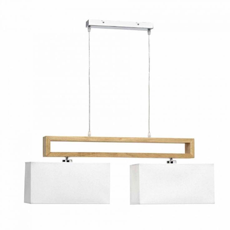 39 best images about luminaires contemporains on pinterest appliques moment and un. Black Bedroom Furniture Sets. Home Design Ideas