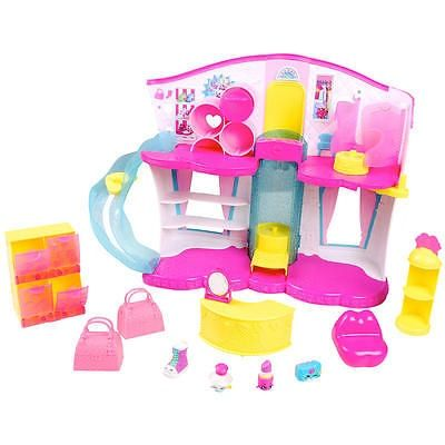cool Shopkins Season 3 Fashion Boutique Playset - For Sale Check more at http://shipperscentral.com/wp/product/shopkins-season-3-fashion-boutique-playset-for-sale/