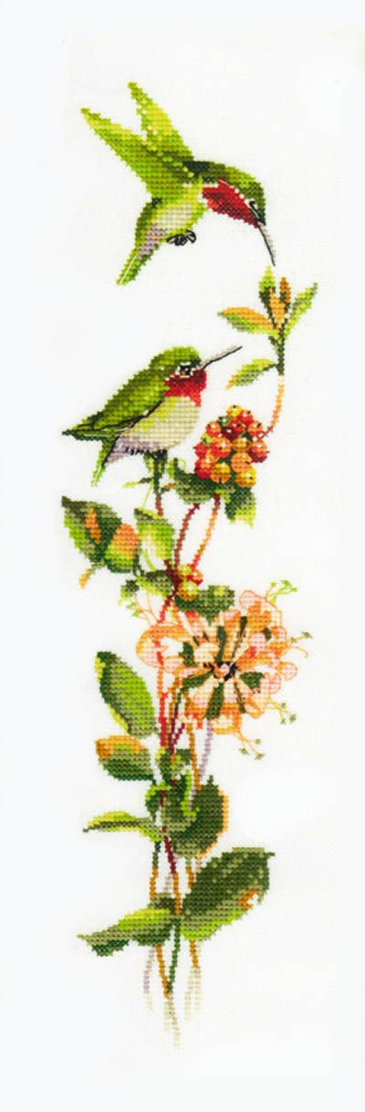 Heritage Valerie Pfeiffer #crossstitch  TOCCATA IN GREEN #chart #DIY…