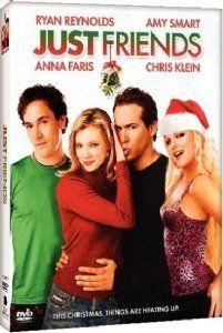 Just Friends DVD ~ Ryan Reynolds, http://www.amazon.com/dp/B000E6EHE0/ref=cm_sw_r_pi_dp_U8gAqb08CRNYN