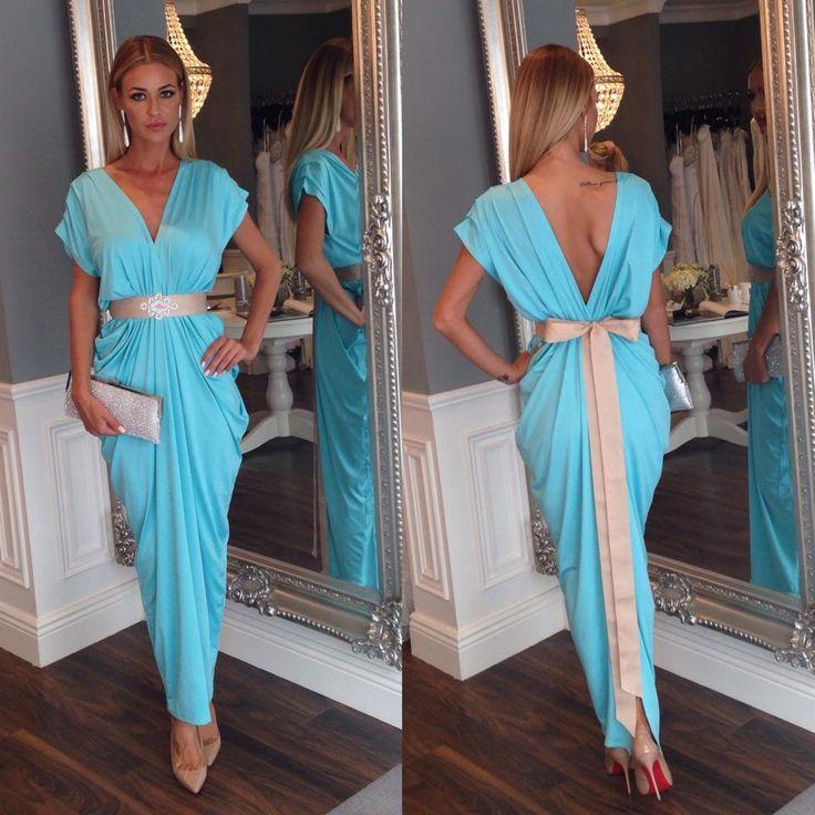 Cari s closet debs dresses fashion