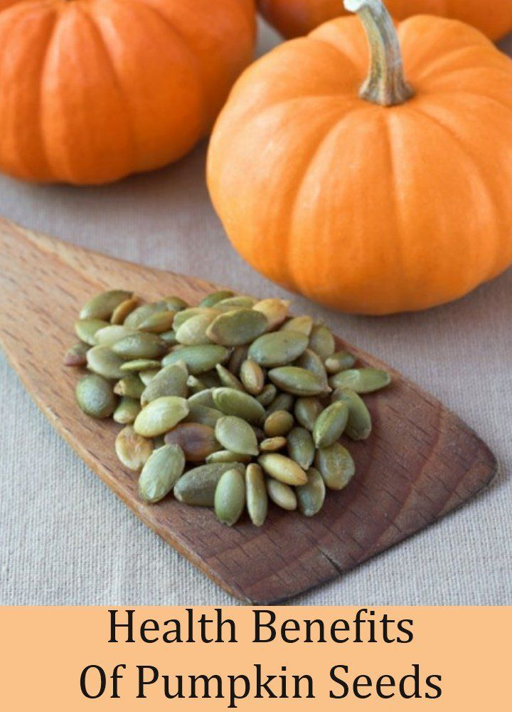 26 best food for health images on pinterest healthy nutrition 10 stunning health benefits of pumpkin seeds fandeluxe Images