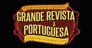 """Filipe La Féria prepara """"Grande Revista à Portuguesa"""""""