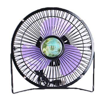Mini USB Fan Air Conditioning Office/ Household Appliances Tower Fan-05