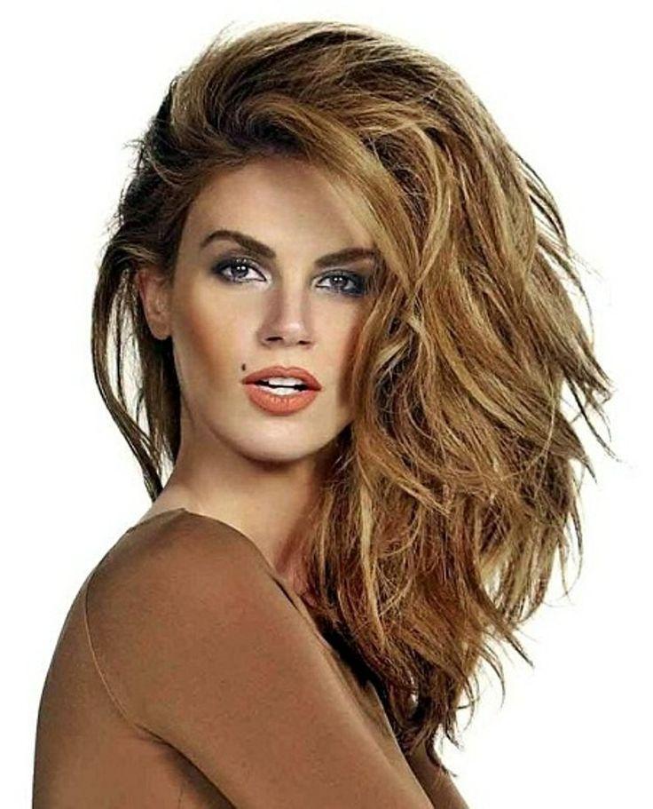 Hair Color Ideas Hair Color Ideas For Brunettes: Hair Color Ideas Brunette Auburn Great