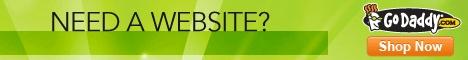 XTrainingEquipment.com - A leading supplier of fitness equipment! - Crossfit Games Official Vendor. | Bazigaronline.com