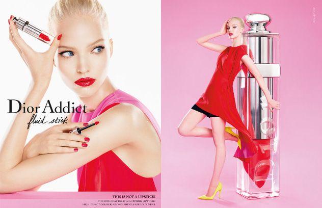 Dior-Addict-Fluid-Stick-2014-Promo