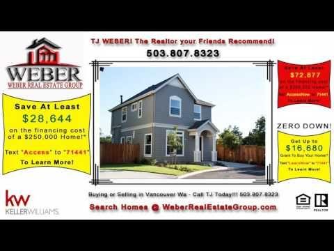 HOME Real Estate Associate Broker Salaries