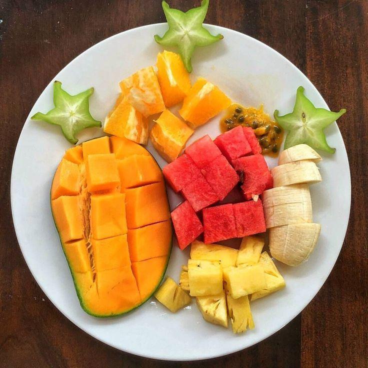 Who wants fruits for dinner - Sri Lanka Fruits . http://ift.tt/2goxZCu . Sri Lanka Travel Tour Operator. Explore Sri Lanka with Us. Mobile-WhatsApp-Viber 94 777854022  Photo by - @petestravelouge  #srilankafood#colombo #qatar#saudi#ksa#kuwait#oman #bharain#dubai#france#riyadh #germany#ksa#arab#arabia#saudiair #qutarairways#train#czech#austria#poland#lithuania#romania#italy #portugal #russia #russian #elephant