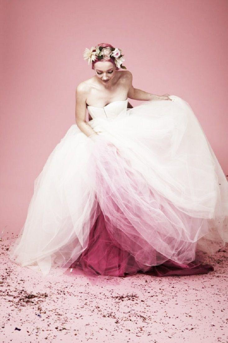 73 best Decoración de bodas y celebraciones images on Pinterest | 10 ...