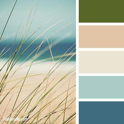 inspiration, вдохновение, декор для дома, контраст, море, морская тема, морская тематика, океан, пляж, подбор цвета, сочетание цветов, цветовая гамма, цветовая палитра, цветовая схема, цветовое сочетание в интерьере.