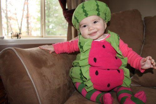 22 disfraces de halloween para beb s halloween blog and - Disfraces bebe halloween ...