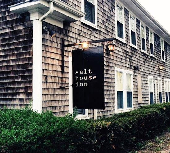 Hampton Inn And Suites Cape Cod: 17 Best Images About T R A V E L On Pinterest