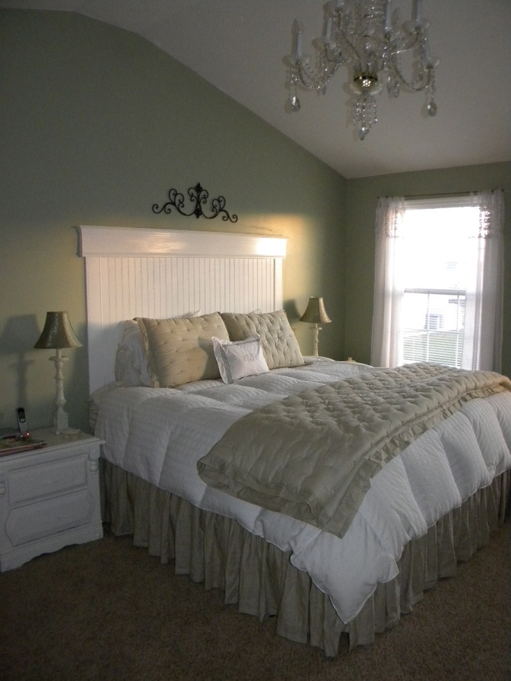 54 Best Images About Serene Master Bedroom Ideas On Pinterest French Country Bedrooms Framed