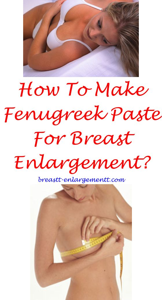 Spokane breast augmentation cost