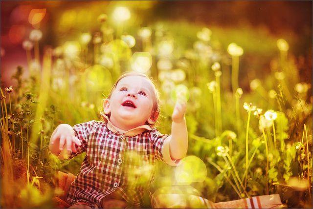 Mark | Flickr - Photo Sharing!