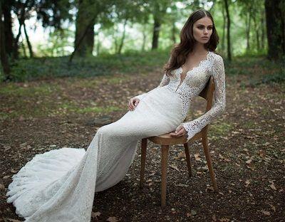 Berta Bridal 14 21