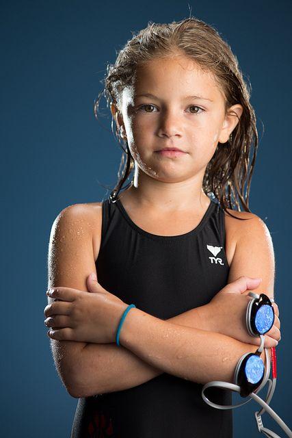 Paige Swim | Flickr - Photo Sharing!