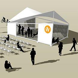 MoKaPP_Mobilny Katalizator Przestrzeni Publicznej