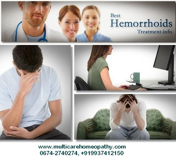 Excellent results in #piles through Homeopathy Treatment.Avoid surgery and go for homeopathy treatment.  Very strongly Recommended.  Feel the difference from the first day of using our Homeopathy medicines: For more info visit our website: http://multicarehomeopathy.com/diseases/homeopathy-treatment-for-piles.php
