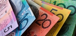 Finance, Superannuation & Centrelink Information for Seniors - YOURLifeChoices Australia