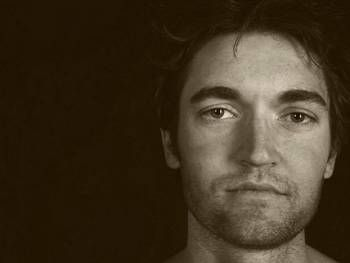 Silk Road Trial: Read Ross Ulbricht's Haunting Sentencing Letter to Judge Ross Ulbricht #RossUlbricht
