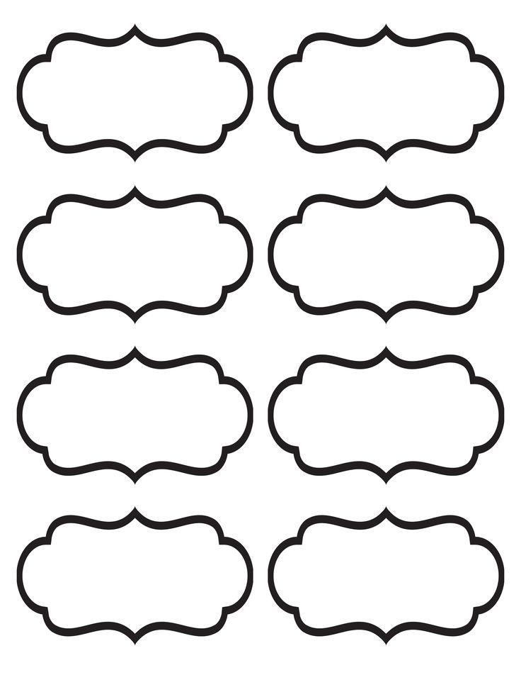 25 unique binder dividers ideas on pinterest dividers for binders planner dividers and diy. Black Bedroom Furniture Sets. Home Design Ideas