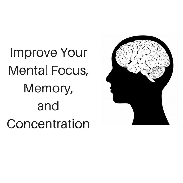Learn a quick technique to help improve focus, memory and concentration with BodyTalk Access
