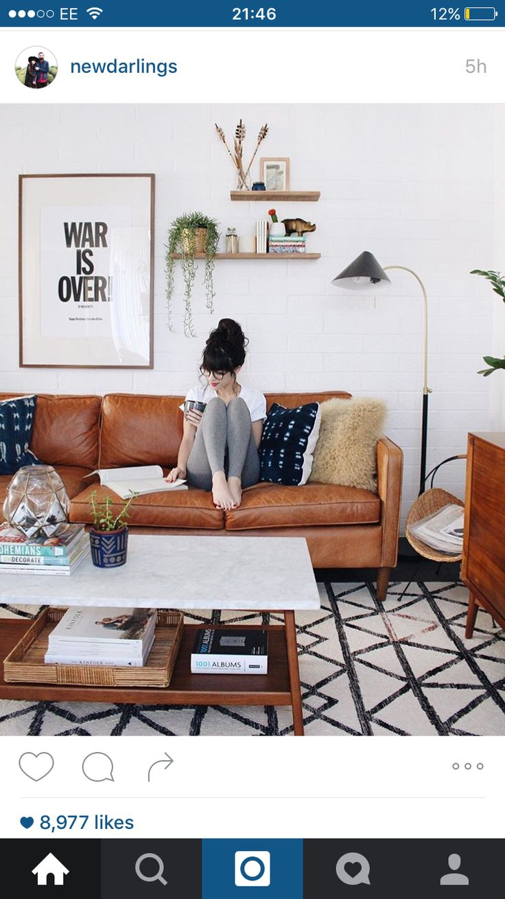 best mid century modern couch images on pinterest