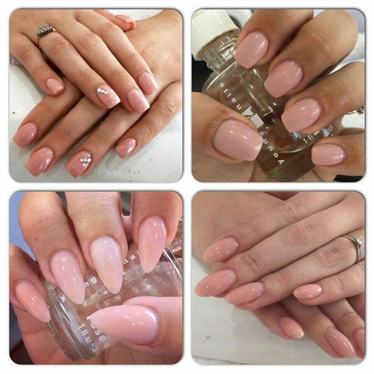 16 best nexgen nails images on pinterest semi permanent eyelash pale is in our salon prinsesfo Choice Image