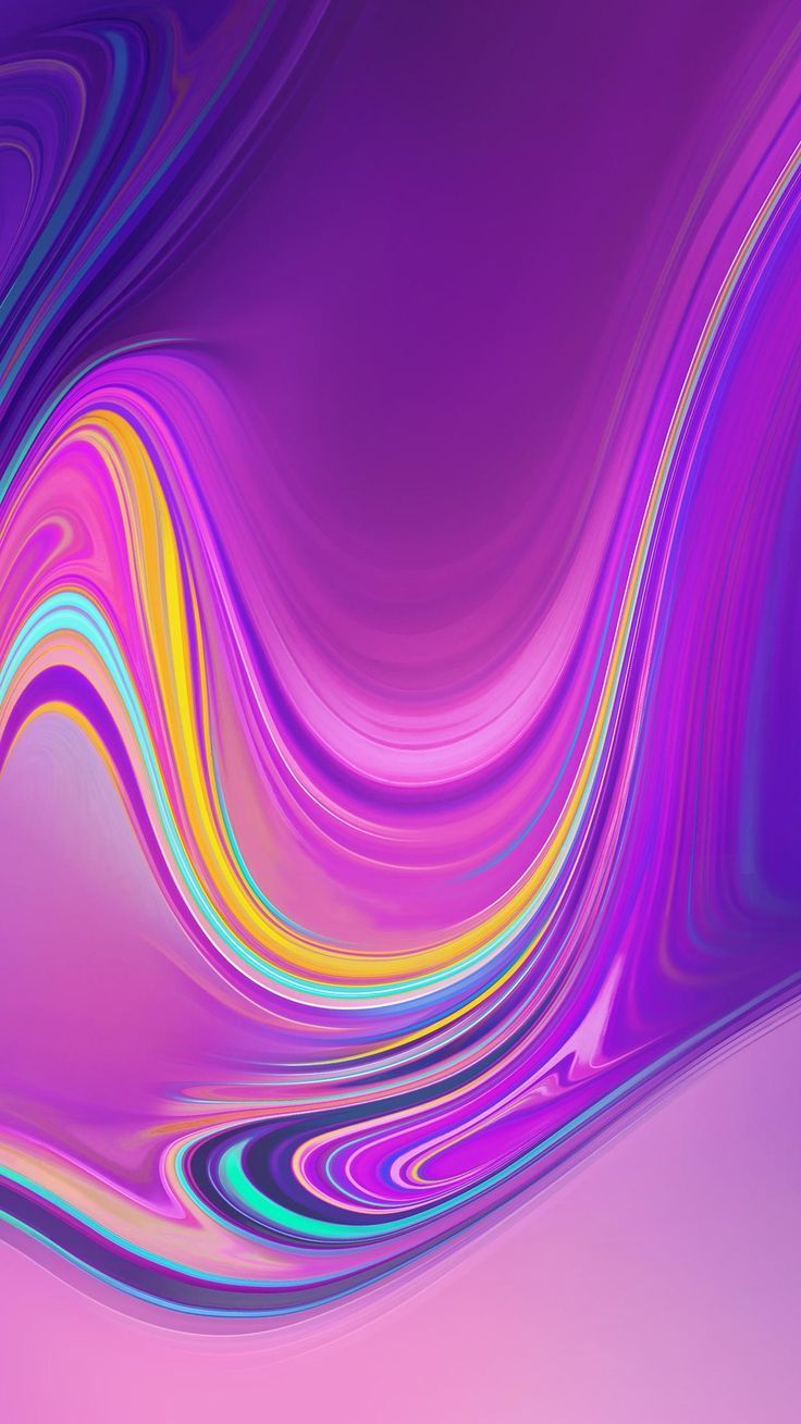 Abstract HD Wallpapers 631348441491611770 6