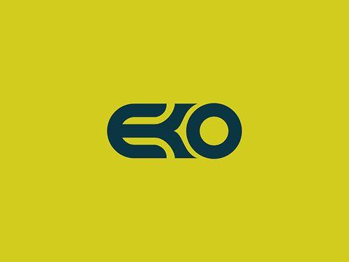 dribbblepopular:  EKO Original: http://ift.tt/1mkXIE2