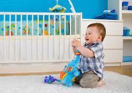 Start Entertaining Your Baby-1  - http://www.babyfirstyear.org/start-entertaining-your-baby-1.html