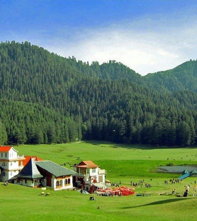 Places To See In Shimla Rajgarh At Shimla: 1000+ Ideas About Shimla On Pinterest