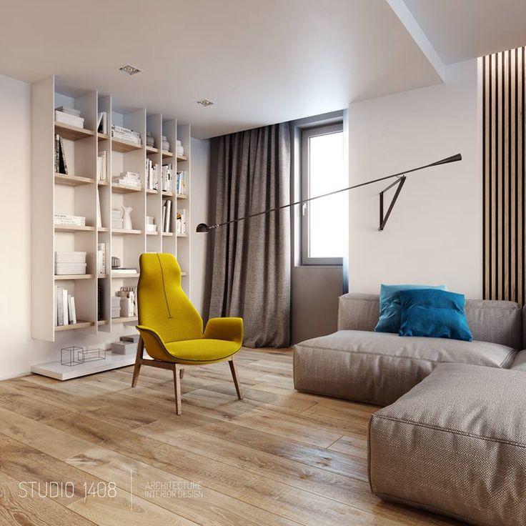 Design Interiors Interior Design Studio Decoration Home
