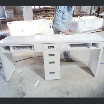 Salón de belleza equipo del salón de belleza muebles - Identificación del producto : 1885003675 - m.spanish.alibaba.com