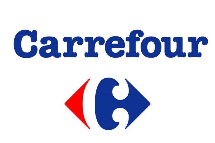 Eh l'hai visto? Un voucher di 250 euro dalla Carrefour Eh l'hai visto?: carrefour.it-vouchers.com. Un voucher di 250 euro dalla Carrefour. Festeggiano il loro anniversario. Prendilo finche` dura. Ne ho gia` richiesto uno. Questo amici lettori e` il nuovo
