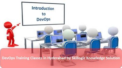 Skillogic Knowledge Solution has scheduled its upcoming training classes for online as well as classroom in the upcoming days at Hyderabad check out for more information on these classes before enrolling.