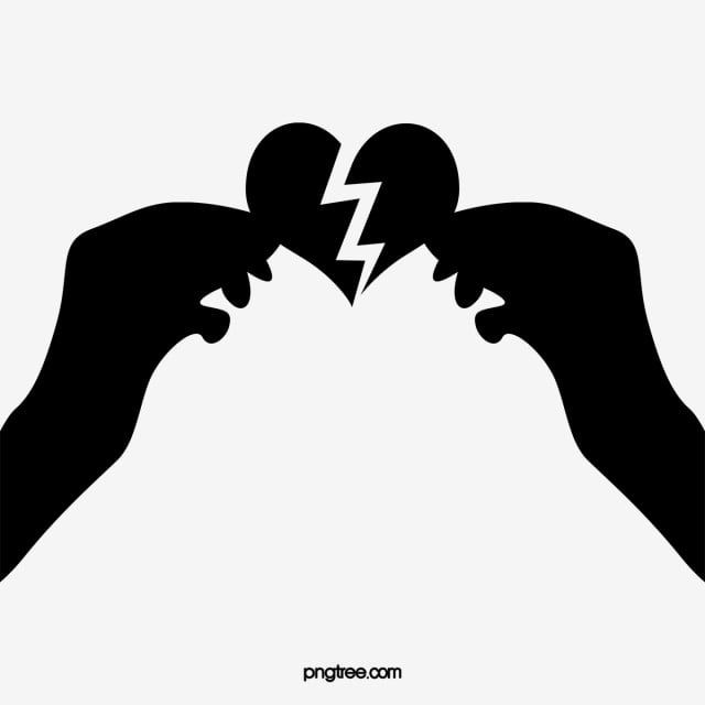 He Raised His Broken Heart Heart Outline Heart Broken Heart Lift Png Transparent Clipart Image And Psd File For Free Download Heart Outline Heart Outline Png Heart Hands Drawing
