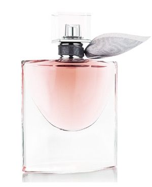 La Vie Est Belle L'Eau de Parfum Legere by Lancome is a sweet, fruity, powdered Floral Fruity Gourmand fragrance with black currant and pear in the top. Jasmine and iris in the middle. Musk, praline and vanilla in the base. - Fragrantica <3<3<3<3<3