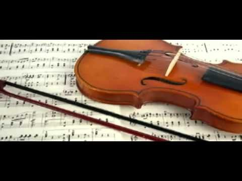 Classical Music Mix Best Classical Pieces Part I 1 2) - YouTube