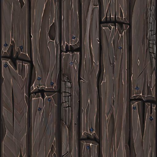 wood_diffuse.jpg (512×512)