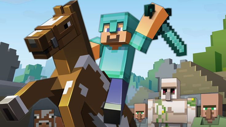 Gearcraft February Roundup—Minecon Announced and More! - http://gearcraft.us/gearcraft-february-roundup-minecon-announced-and-more/