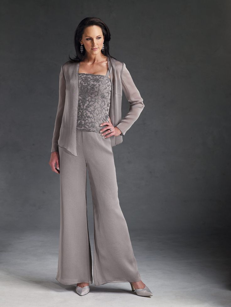 1000 images about formal wear for grandmother of bride on pinterest