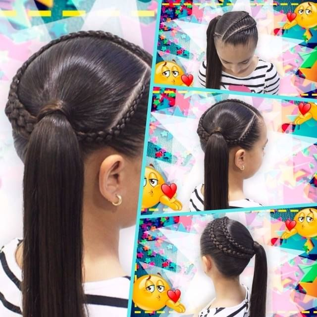 "Hoy estamos hasta el medio día!!!!  [VISITANOS]  Clic aquí y mira nuestra ubicación "" http://bit.ly/mapaColorin "" >>>> Cll. 7N # 9E-04 Santa Lucia y Av. Libertadores Edif. Torres del Parque. Mira nuestros vídeos en http://ift.tt/2bqgT58 #braids #braidstyle #hair #hairstyle #ilovebraids #braidsforgirls #instagood #girly #instabraid #braidpage #instahair #cute #trenzas #hairstyles #braidlife #gorgeous #daughter #braidideas #happy #love #hairoftheday #hudabeauty #photooftheday #brisbane #cucuta…"