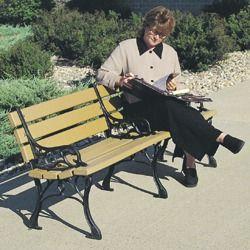 10 best feca memorial bench project images on pinterest bench