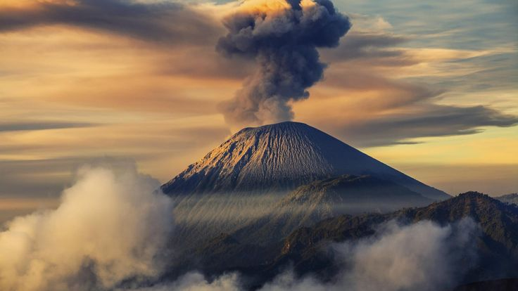 Volcano Wallpaper Collection  2560×1440 Volcano Wallpapers HD (42 Wallpapers) | Adorable Wallpapers